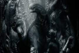 alien covenant kickass 1080p